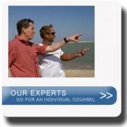 Vorlage experts